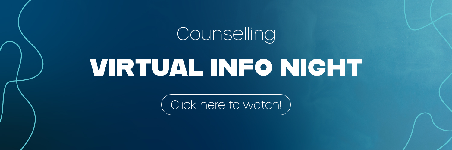 VN COUNSELLING POST VN WEB BANNER
